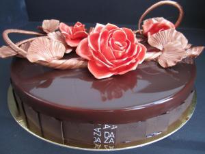 flor-de-caramelo2.jpg